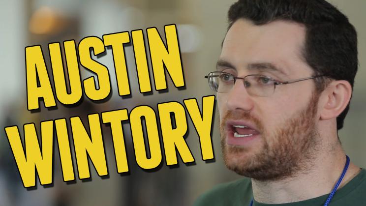 AustinWintoryText