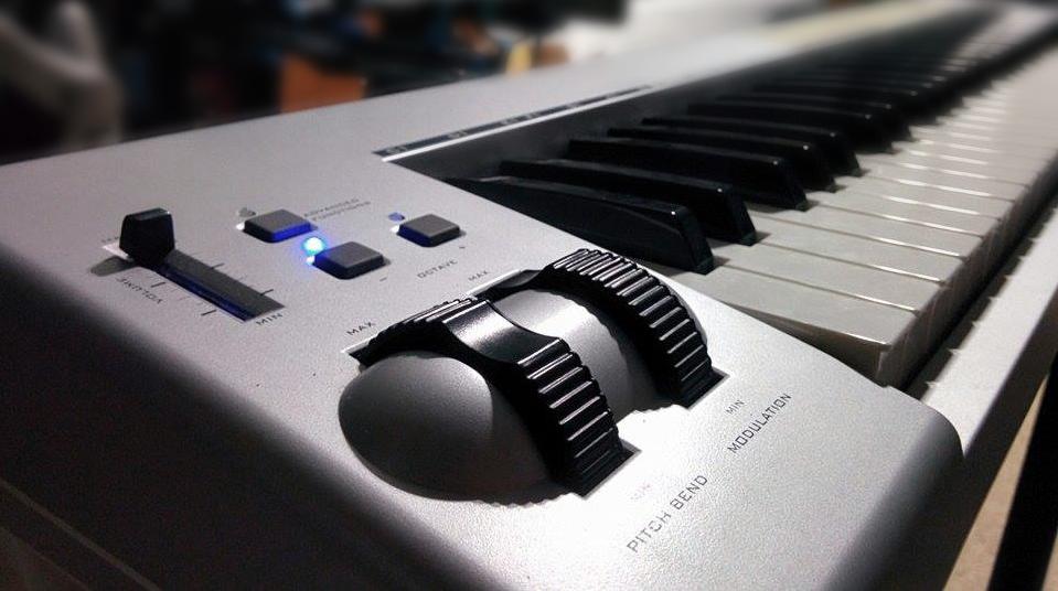 Piano Updatedv2