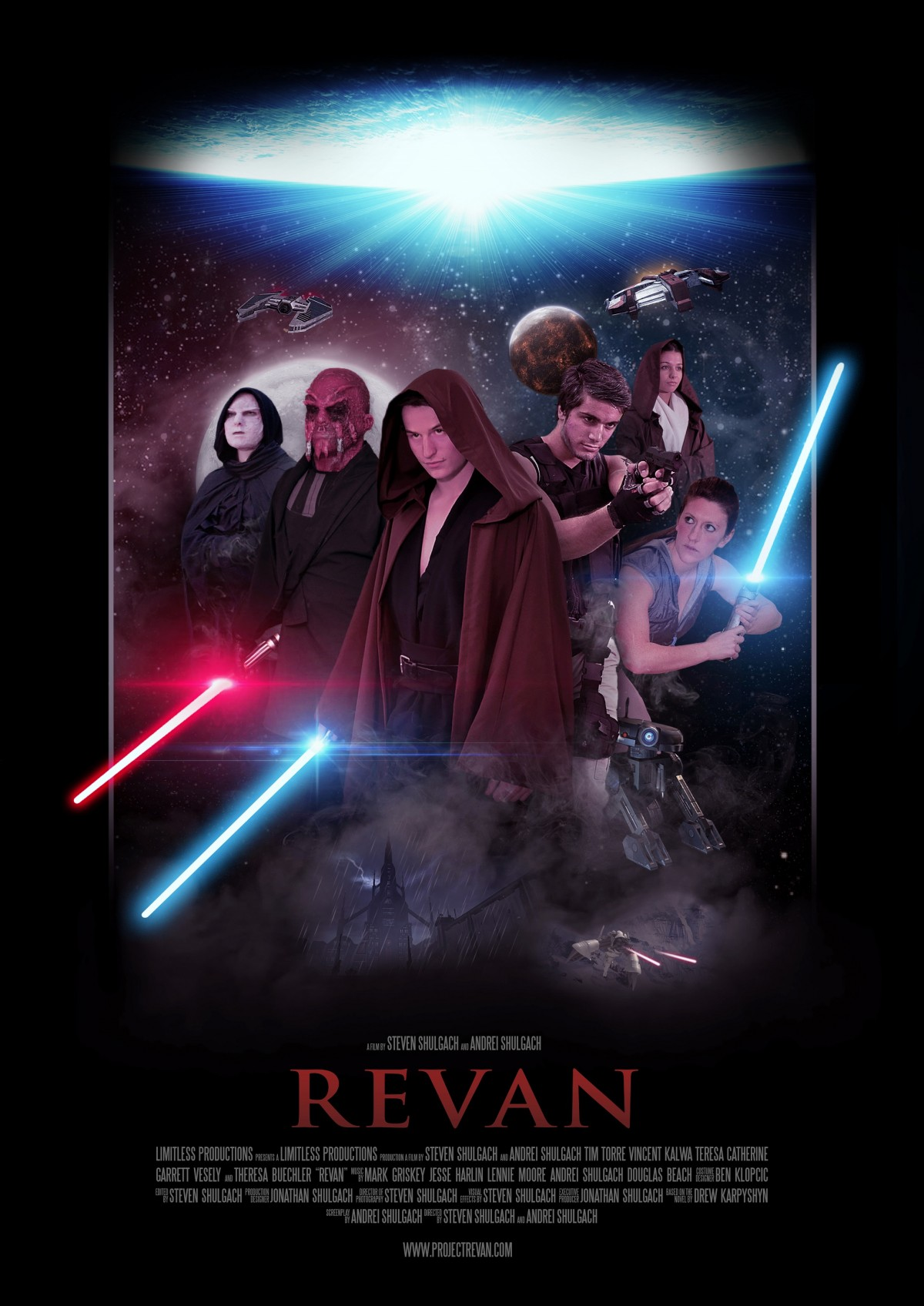 Main Poster v5