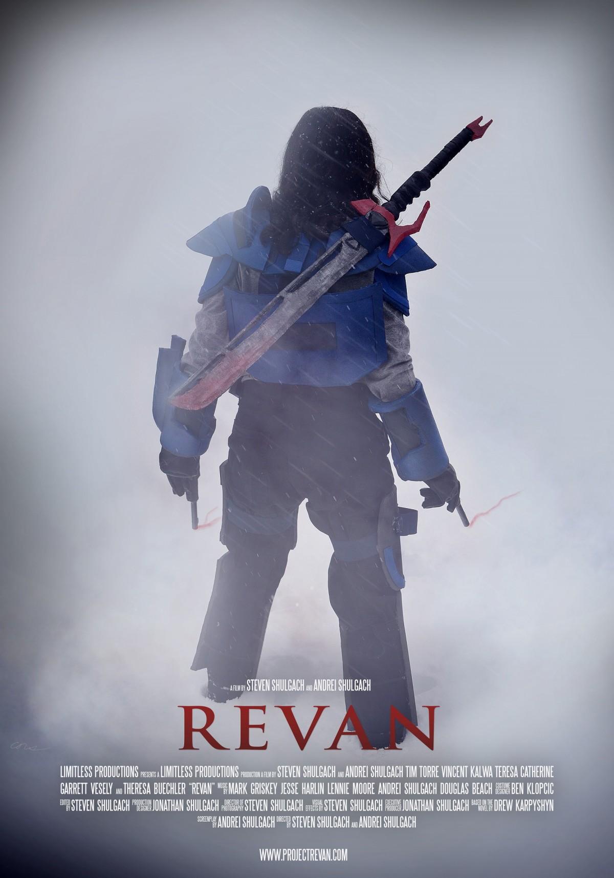 Veela Hero or Traitor v1