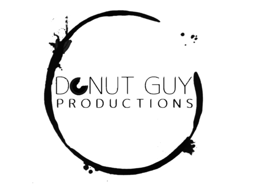 Donut Guy Productions