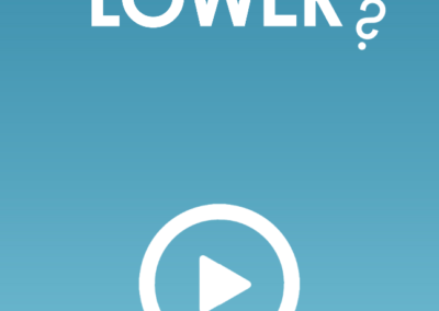 Higher or Lower - Android Game