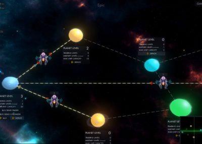 GalacticTrader1